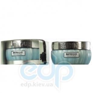 Mades Cosmetics - Крем-гель для тела Bathique белый чай и имбирь - 200 ml