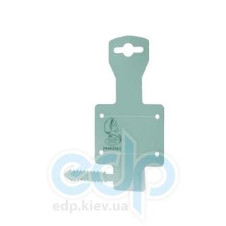 3ME Maestri - Держатель для расчесок пластиковый