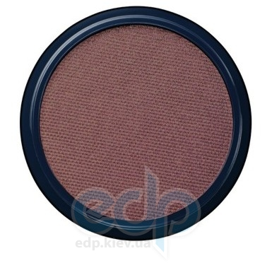 Max Factor - Тени для век 1-цветные устойчивые для сухого и влажного нанесения Wild Shadow Pots 055 Коричневый - 2.7g