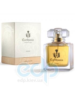Carthusia Lady - духи - 50 ml
