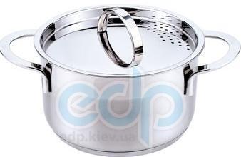 Maestro (посуда) Maestro - Кастрюля 18см. 2.6л (МР3511-18)