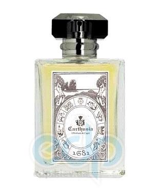 Carthusia 1681 - парфюмированная вода - 100 ml