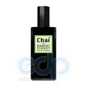 Robert Piguet Chai - парфюмированная вода - 100 ml TESTER
