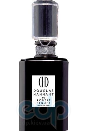 Robert Piguet Douglas Hannant - парфюмированная вода - пробник (виалка) 0.80 ml