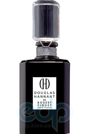 Robert Piguet Douglas Hannant - парфюмированная вода - 100 ml TESTER