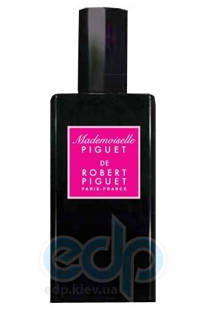 Robert Piguet Mademoiselle Piguet