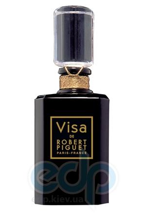 Robert Piguet Visa - парфюмированная вода - пробник (виалка) 0.8 ml