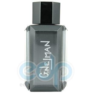M. Micallef Le Seducteur G. Nejman - парфюмированная вода - 100 ml