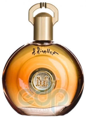 M. Micallef Patchouli - парфюмированная вода - 100 ml