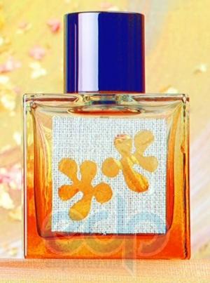 M. Micallef Vanille Marine - парфюмированная вода - 100 ml TESTER