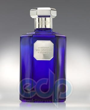 Lorenzo Villoresi Patchouli - туалетная вода - 100 ml TESTER