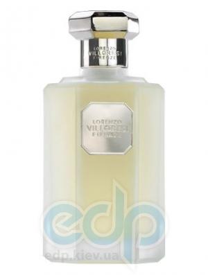 Lorenzo Villoresi Teint de Neige - туалетная вода - 50 ml
