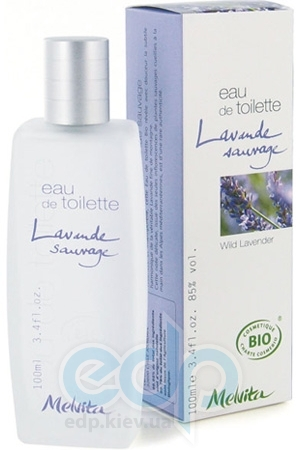 Lorenzo Villoresi Wild Lavender - туалетная вода - 50 ml