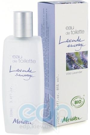 Lorenzo Villoresi Wild Lavender - туалетная вода - пробник (виалка) 2 ml