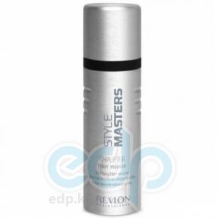 Revlon Professional - Amplifier Fiber Mousse Структурирующий волокнистый мусс для волос - 200 ml