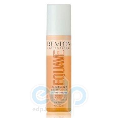 Revlon Professional - Equave Ib 2 Phase Perfect Summer Conditionner Кондиционер  2-Фазний Для Защиты От Солнца - 50 ml