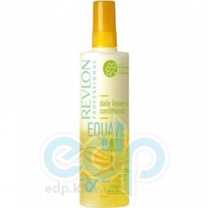 Revlon Professional - Equave Kids Daily Leave-In Conditioner Кондиционер для детских волос - 50 ml