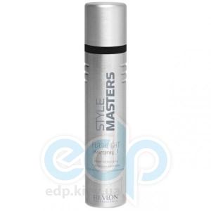 Revlon Professional - Flashlight Hairspray-1 Sm Спрей мгновенной легкой фиксации волос - 300 ml