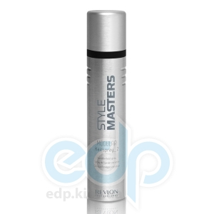 Revlon Professional - Modular Hairspray-2 Спрей переменной фиксации - 500 ml