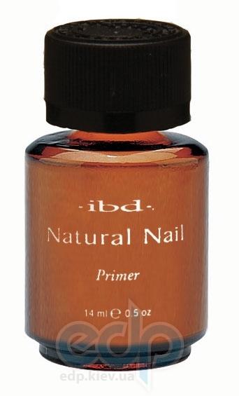 ibd - Праймер Natural Nail Primer - 14 ml