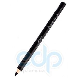Карандаш для глаз NoUBA -  Eye Pencil №1 (brk_02201)