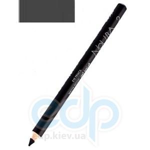 Карандаш для глаз NoUBA -  Eye Pencil №2 (brk_02202)