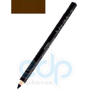 Карандаш для глаз NoUBA -  Eye Pencil №3 (brk_02203)