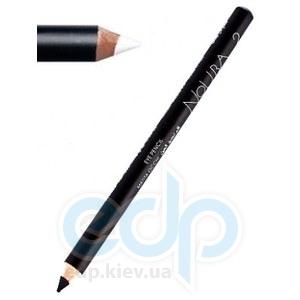 Карандаш для глаз NoUBA -  Eye Pencil №4