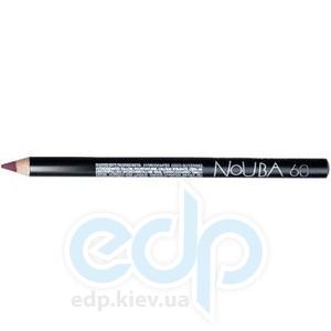 Карандаш для губ NoUBA -  №60 (brk_02260)