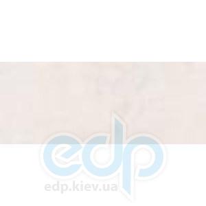 Универсальная пудра с блеском NoUBA -  Spicegold №19