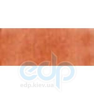 Универсальная пудра с блеском NoUBA -  Spicegold №38