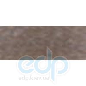 Универсальная пудра с блеском NoUBA -  Spicegold №53