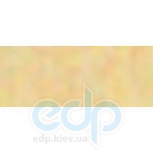 Универсальная пудра с блеском NoUBA -  Spicegold №60