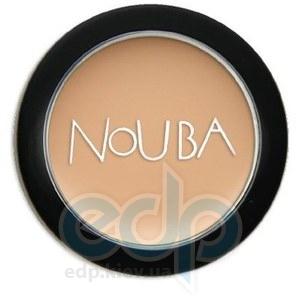 Маскирующее средство NoUBA -  Touch №1
