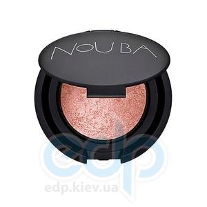 Румяна компактные NoUBA -  Blush on Bubble №120