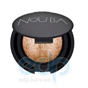 Румяна компактные NoUBA -  Blush on Bubble №41