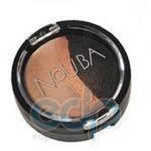 Стойкие тени для век NoUBA -  TRE №123