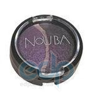 Стойкие тени для век NoUBA -  TRE №125