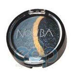 Стойкие тени для век NoUBA -  TRE №126
