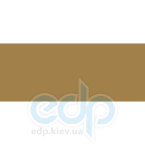 Карандаш для бровей NoUBA -  Eyebrow Pencil №18