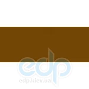 Карандаш для бровей NoUBA -  Eyebrow Pencil №80