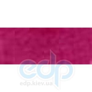 NoUBA Лак для ногтей NоUBA -  Polish Mini №431