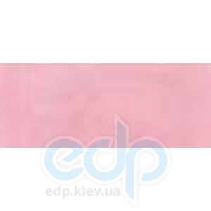 NoUBA Лак для ногтей NоUBA -  Polish Mini №433