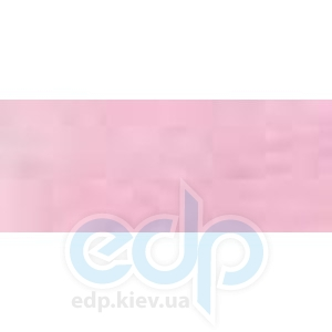 NoUBA Лак для ногтей NоUBA -  Polish Mini №434
