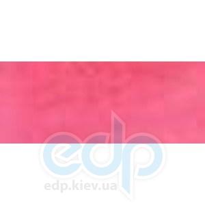 NoUBA Лак для ногтей NоUBA -  Polish Mini №437