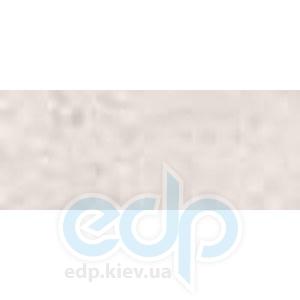 NoUBA Лак для ногтей NоUBA -  Polish Mini №441