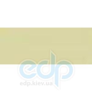 NoUBA Лак для ногтей NоUBA -  Polish Mini №444