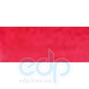 NoUBA Лак для ногтей NоUBA -  Polish Mini №448