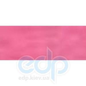 NoUBA Лак для ногтей NоUBA -  Polish Mini №449