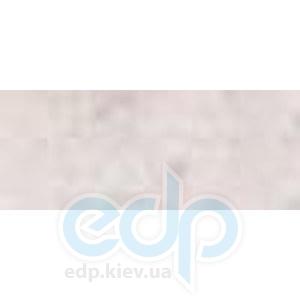NoUBA Лак для ногтей NоUBA -  Polish Mini №454